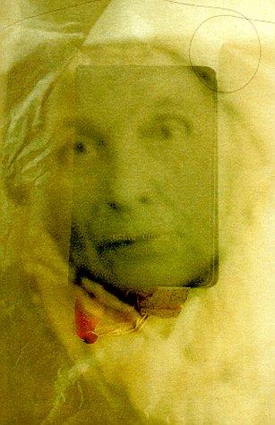 9781902201061: Rodinsky's Whitechapel