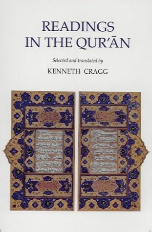 9781902210315: Readings in the Qur'an