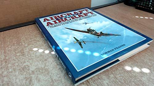 9781902304519: Aircraft Versus Aircraft