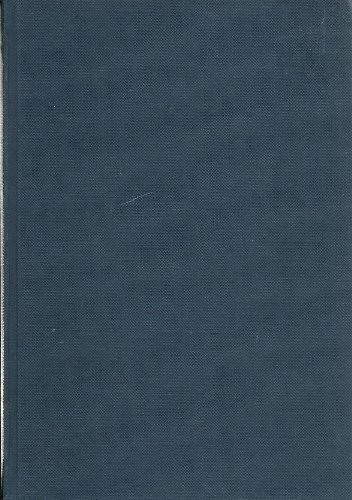 9781902309057: The Blue Room and Other Ghost Stories (Richard Dalby's Mistresses of the Macabre)