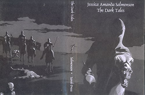 The Dark Tales (1902309251) by Jessica Amanda Salmonson