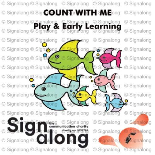 9781902317663: Play and Early Learning: Count with Me
