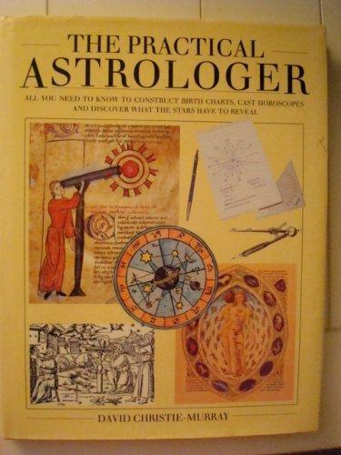 9781902328072: Practical Astrologer