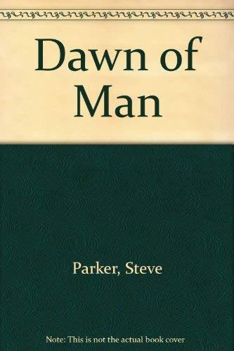 9781902328157: Dawn of Man