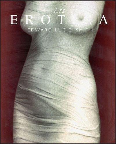 9781902328423: Ars Erotica