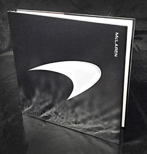 9781902351445: McLaren - the Wins