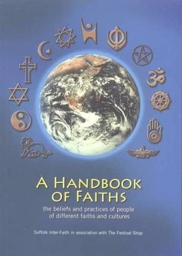A Handbook of Faiths