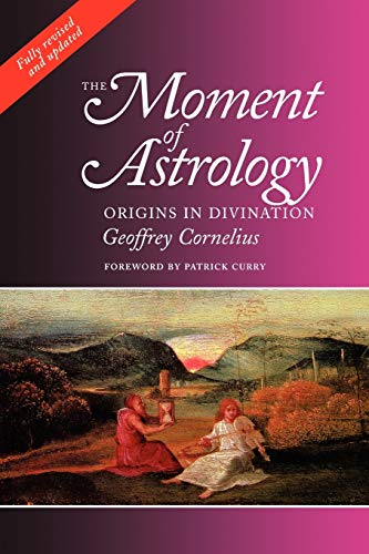 9781902405117: Moment of Astrology