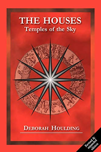 9781902405209: The Houses - Temples of the Sky