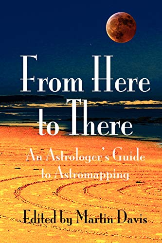 From Here to There: Faye Cossar