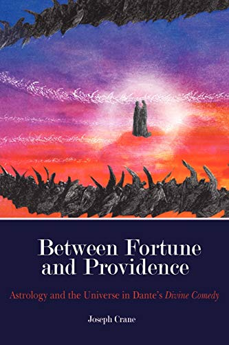 9781902405759: Between Fortune and Providence