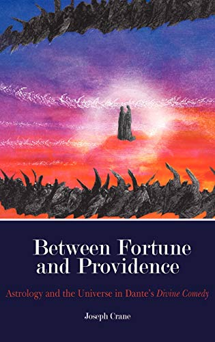 9781902405766: Between Fortune and Providence