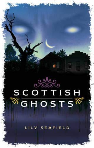 9781902407869: Scottish Ghosts (Waverley Scottish Classics)