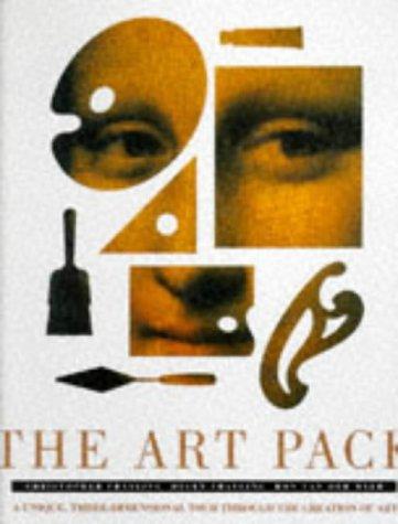 9781902413099: The Art Pack