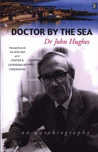 9781902416717: Doctor by the Sea - An Autobiography