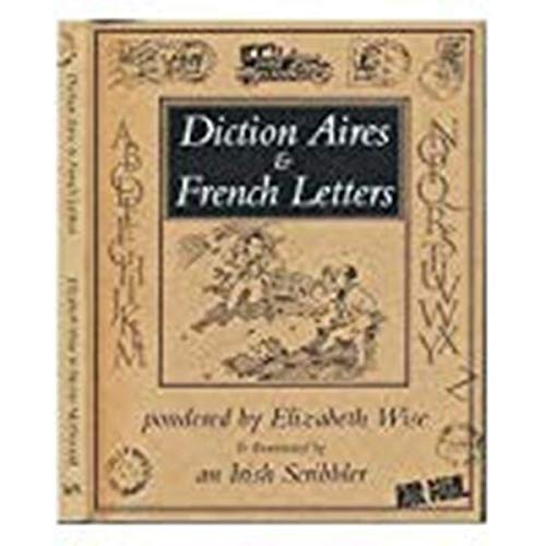 Diction Aires and French Letters