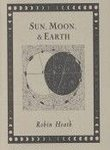 9781902418315: Sun, Moon and Earth