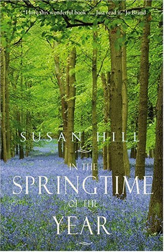 9781902421179: In the Springtime of the Year