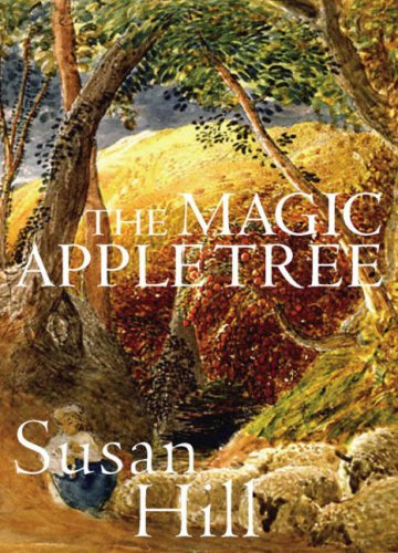 9781902421254: The Magic Apple Tree