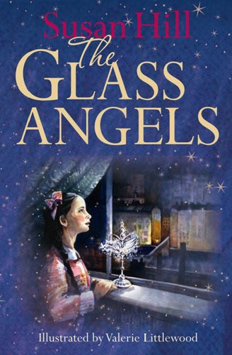 9781902421285: The Glass Angels