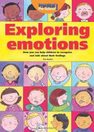 9781902438849: Exploring Emotions