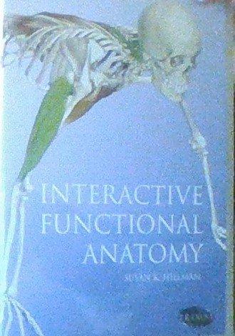 9781902470894: Interactive Functional Anatomy - AbeBooks - Pri ...