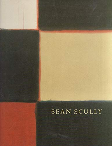 9781902498195: Sean Scully: Paintings and Works on Paper