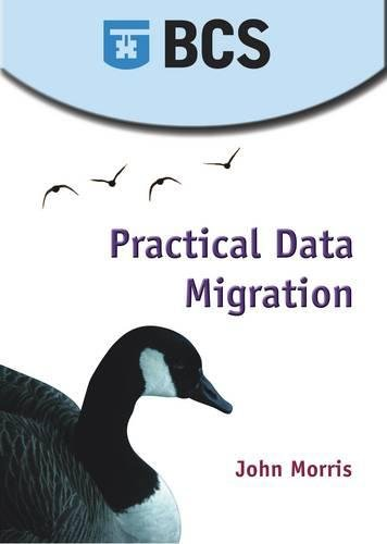 9781902505718: Practical Data Migration