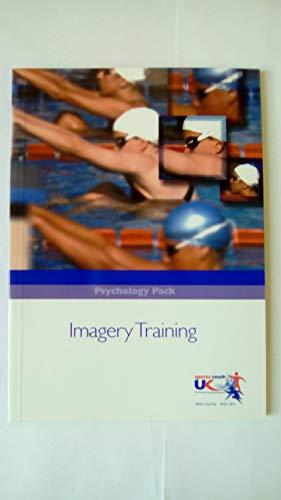 Imagery Training: Hale, B., National