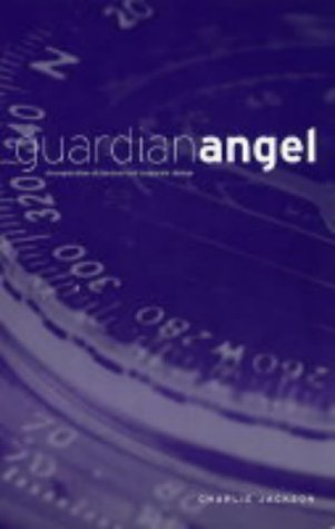 9781902528205: Guardian Angel