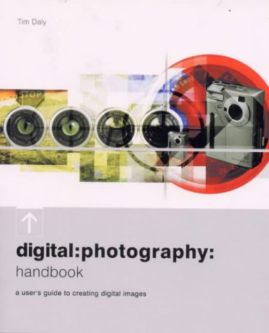 9781902538105: Digital Photography Handbook