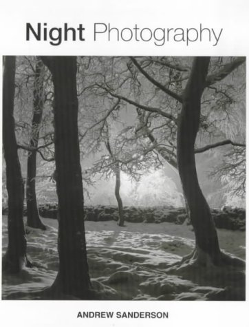 9781902538129: Night Photography: A Practical Manual