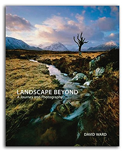 9781902538518: Landscape Beyond: Insights and Inspirations for Photographers