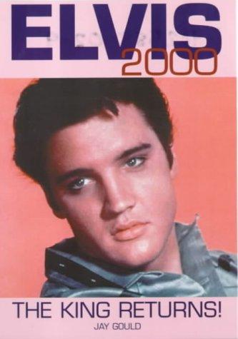 Elvis 2000: The King Returns: The Tears Corporation/Creation