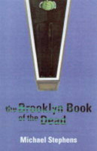 9781902602103: The Brooklyn Book of the Dead