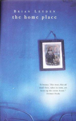 9781902602912: The Home Place: A Memoir