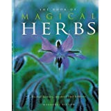 9781902616209: The Book Of Magical Herbs. Herbal History, Mystery, & Folklore