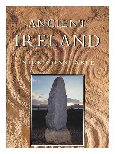 9781902616230: Ancient Ireland