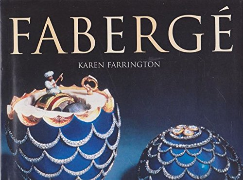 9781902616391: Faberge