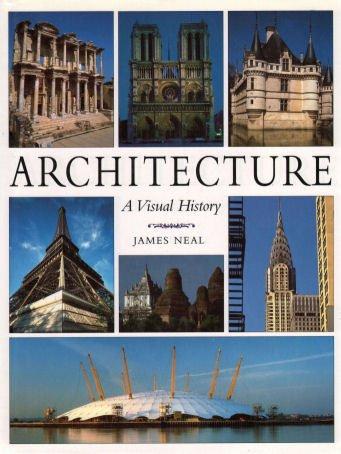 9781902616520: World of Architecture