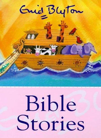 9781902618241: Bible Stories