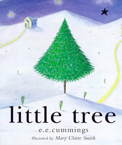 9781902618555: Little Tree