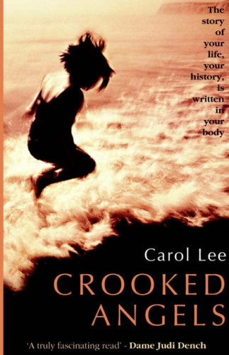 9781902638676: Crooked Angels