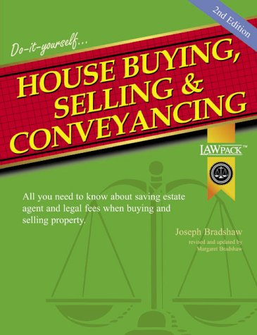 9781902646701 house buying selling conveyancing abebooks stock image solutioingenieria Images
