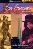 9781902669656: San Francisco: A Cultural and Literary History (Cities of the Imagination)