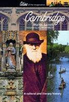 9781902669793: Cambridge: A Cultural and Literary History