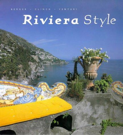 9781902686011: Riviera Style