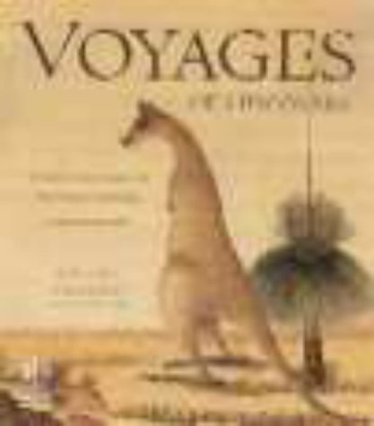 9781902686066: Voyages of Discovery