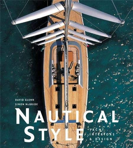 9781902686103: Nautical Style