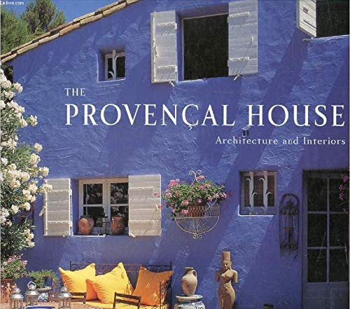 9781902686264: Provencal House, The